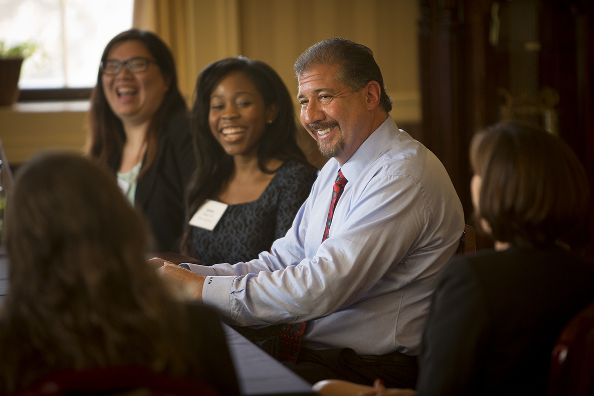 picture cornell inauguration and homecoming cornell chronicle mark weinberger