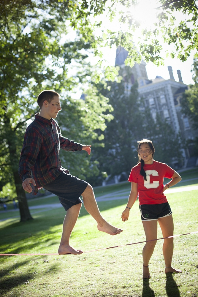 Picture Cornell Oct Cornell Chronicle Cornell Chronicle Cornell ...