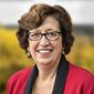 Martha E. Pollack, provost at Michigan, named 14th president