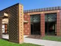 Africana studies center