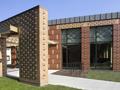 Africana Center