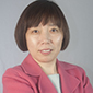 Alice Li will direct Cornell's technology transfer group