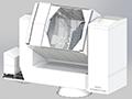 CCAT telescope