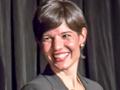 Ingrid Vila-Biaggi