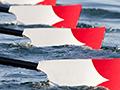 CU oars