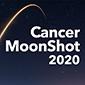 Local center part of Biden's Cancer Moonshot Summit