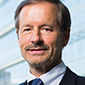 Weill Cornell's Cantley wins Wolf Prize in Medicine