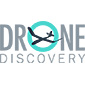 Drone Discovery to challenge hundreds New York City youth