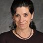 Cornell Tech's Deborah Estrin earns IEEE Internet Award
