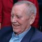 Cornell benefactor Chuck Feeney '56 wins Forbes award