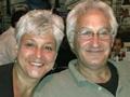 Randy and Howard Freedman