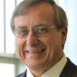 Fuchs will excel as UF president, Skorton says
