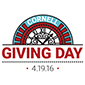 Giving Day harnesses the power of coming together