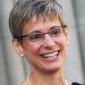 Elizabeth Garrett, USC provost, named Cornell's 13th president