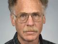 Peter Gierasch