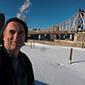 'Goldwater' explores former Roosevelt Island landmark