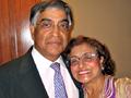 Rajiv Gupta gives $1M to biomedical engineering