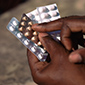 With treatments, AIDS survival rates in Haiti equal to U.S.