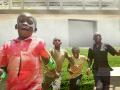 rendering of Haiti school