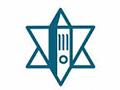 Cornell Hillel logo