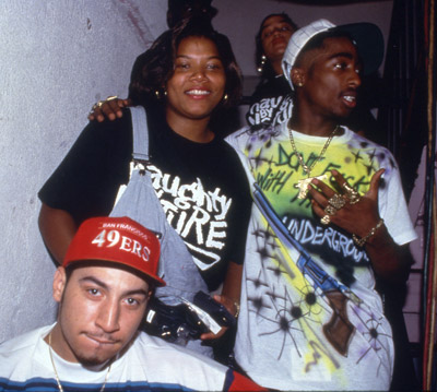 Film photo archives expand hip hop collection cornell chronicle
