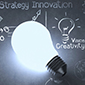 Poultry vaccine nets Ezra Technology Innovator Award