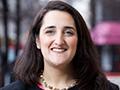 Juliet Weissman