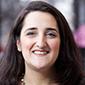 Cornell Tech names Juliet Weissman chief administrative officer