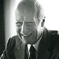 Legendary Cornellian Austin Kiplinger '39 dies at age 97