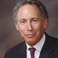 Robert Langer named Cornell Entrepreneur of the Year 2015