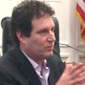 Hod Lipson briefs Congress on 3-D printing