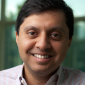 Cornell Tech's Manohar helps design IBM 'brain chip'