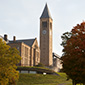 Cornell Chronicle icon