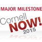 'Cornell Now!' campaign tops $4 billion
