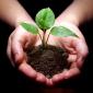 Natural resources expert talks Big Apple agriculture