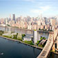 NYC Planning Commission approves Cornell Tech plan