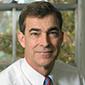 Charles Phlegar to depart for alma mater, Virginia Tech, June 30