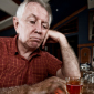 Book details epidemic of alcohol abuse among retirees