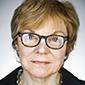 Planning chair and scholar Susan Christopherson dies