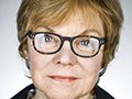Susan Christopherson