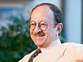 Dr. Harold Varmus