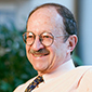 Nobel laureate Harold Varmus to join Weill Cornell April 1