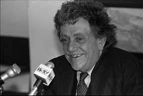 The Vonnegut Review It s just a PhD thesis at Oxford    Page
