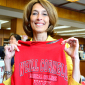 Cornell Store opens a branch at Weill Cornell