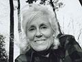 Anne LaBastille
