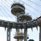 Planning the future of past World's Fair sites