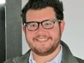 Jeff Zalaznick