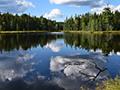 Pico Lake