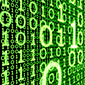 Cornell teams join NSF campaign for cybersecurity