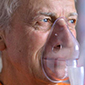 If smoker has COPD, quitting might not help lung function